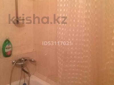 3-комнатная квартира, 65.7 м², улица Чайковского 34 за 23 млн 〒 в Алматы, Жетысуский р-н — фото 9