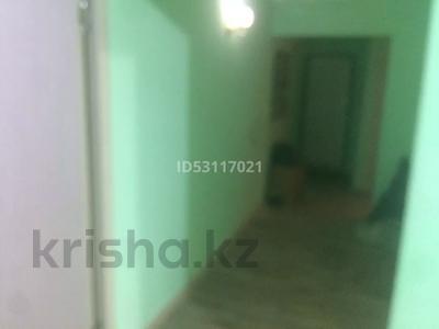 3-комнатная квартира, 65.7 м², улица Чайковского 34 за 23 млн 〒 в Алматы, Жетысуский р-н — фото 16