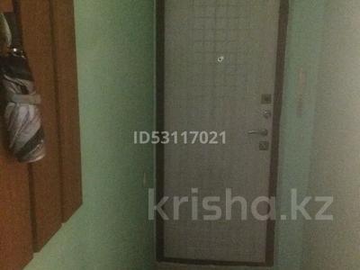 3-комнатная квартира, 65.7 м², улица Чайковского 34 за 23 млн 〒 в Алматы, Жетысуский р-н — фото 2