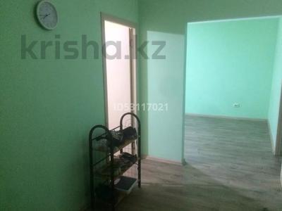 3-комнатная квартира, 65.7 м², улица Чайковского 34 за 23 млн 〒 в Алматы, Жетысуский р-н — фото 3