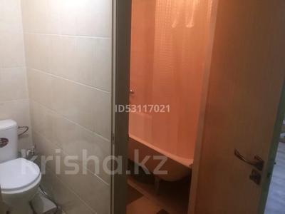 3-комнатная квартира, 65.7 м², улица Чайковского 34 за 23 млн 〒 в Алматы, Жетысуский р-н — фото 5