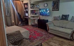 1-комнатная квартира, 35 м², 2/5 этаж, Токтабаева — Сулейменова за 15.5 млн 〒 в Алматы, Ауэзовский р-н