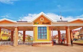3-комнатный дом, 119.2 м², Ханшайым Суйнбике за 55 млн 〒 в Нур-Султане (Астана), Есиль р-н