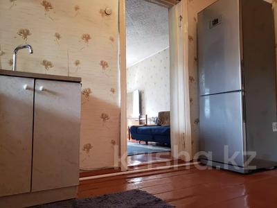 1-комнатный дом помесячно, 50 м², Толе би — Абдуллиных за 75 000 〒 в Алматы, Медеуский р-н — фото 5