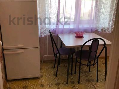 1-комнатная квартира, 45 м², 5/5 этаж посуточно, мкр Астана 25 за 6 000 〒 в Уральске, мкр Астана — фото 5