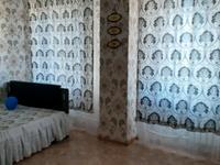 3-комнатная квартира, 109 м², 5/6 этаж посуточно
