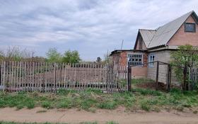 Дача с участком в 5 сот., Ивовая улица за 500 000 〒 в Павлодаре