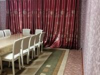 4-комнатный дом, 150 м², 40 сот., 9 участок 115 дом за 15 млн 〒 в Кульсары