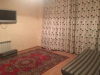 1-комнатная квартира, 48.8 м², 5/19 этаж