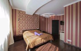 3-комнатная квартира, 65 м² посуточно, Авангард-3 40 за 15 000 〒 в Атырау, Авангард-3