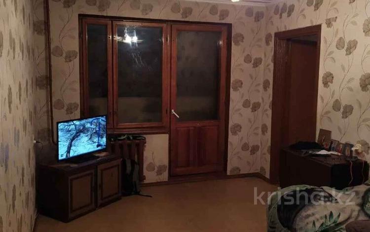 2-комнатная квартира, 43 м², 3/5 этаж, проспект Жибек Жолы — Ади Шарипова за 17.6 млн 〒 в Алматы, Алмалинский р-н