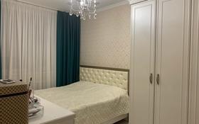 4-комнатная квартира, 80 м², 7/16 этаж, Чокина 100 — Кутузова за 25.2 млн 〒 в Павлодаре