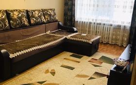 2-комнатная квартира, 56 м², 2/5 этаж, 4 мкр за 8.5 млн 〒 в Капчагае