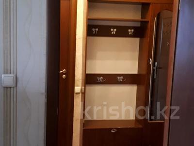 1-комнатная квартира, 40 м², 4/6 этаж, мкр Кокжиек за 13 млн 〒 в Алматы, Жетысуский р-н