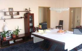 7-комнатный дом, 345 м², 12 сот., мкр Айгерим-2, Зангар 15 — Байтенова за 49 млн 〒 в Алматы, Алатауский р-н