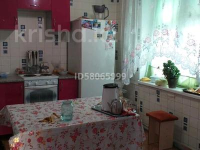 3-комнатный дом, 60 м², 10 сот., Набережная 3 за 3 млн 〒 в Таврическом — фото 5