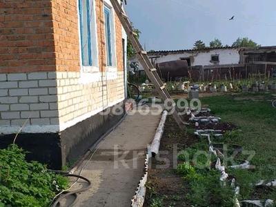 3-комнатный дом, 60 м², 10 сот., Набережная 3 за 3 млн 〒 в Таврическом — фото 6