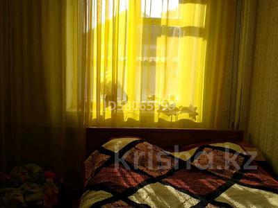 3-комнатный дом, 60 м², 10 сот., Набережная 3 за 3 млн 〒 в Таврическом — фото 7