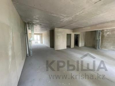 3-комнатная квартира, 97 м², 4/13 этаж, Муратбаева 14/3 за 35 млн 〒 в Алматы, Алмалинский р-н