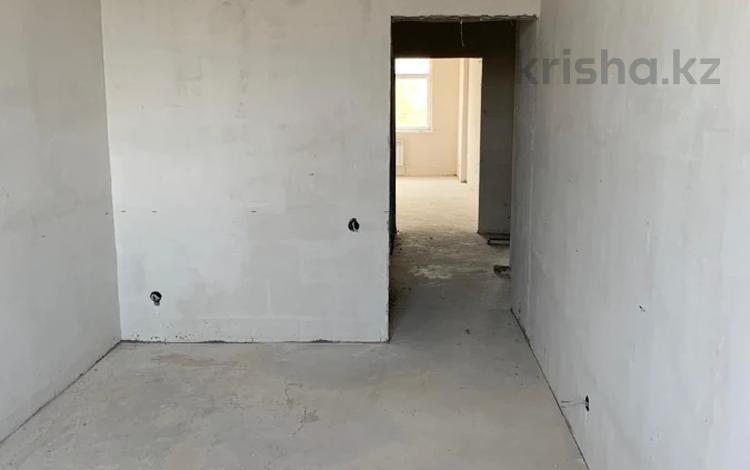 2-комнатная квартира, 70.5 м², 3/6 этаж, мкр Таусамалы, Кунаева — Ашимова за ~ 22.6 млн 〒 в Алматы, Наурызбайский р-н
