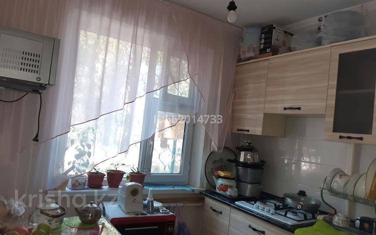 2-комнатный дом, 100 м², 5 мкр 4 за 7.5 млн 〒 в Таразе