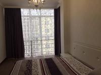 1-комнатная квартира, 41 м², 8/10 этаж посуточно