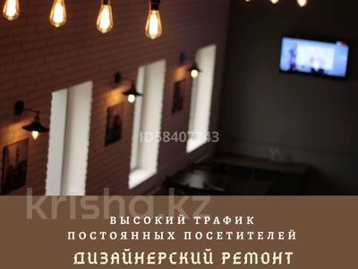 Здание, площадью 288 м², мкр Астана за 100 млн 〒 в Уральске, мкр Астана