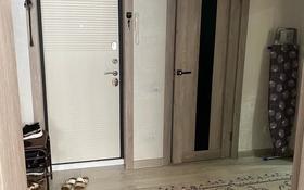 2-комнатная квартира, 63 м², 7/9 этаж, Жабаева 44/4 за 26 млн 〒 в Петропавловске