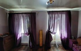 3-комнатная квартира, 68 м², 1/2 этаж, Акку 4 за 12.3 млн 〒 в Талгаре