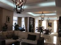 10-комнатный дом помесячно, 750 м², 3 сот.