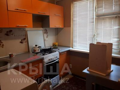 2-комнатная квартира, 45 м², 1/5 этаж помесячно, Азаттык 60 за 110 000 〒 в Атырау — фото 2