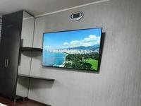 1-комнатная квартира, 36 м² по часам, проспект Ауэзова 3 — Крылова за 2 000 〒 в Усть-Каменогорске