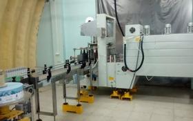Завод 50 соток, Тараз за 396 млн 〒