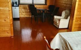 6-комнатный дом, 300 м², 1 сот., База Вест Хом за 117.5 млн 〒 в Актау