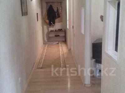 3-комнатная квартира, 80 м², 2/5 этаж посуточно, Ленина 113 за 7 000 〒 в Рудном