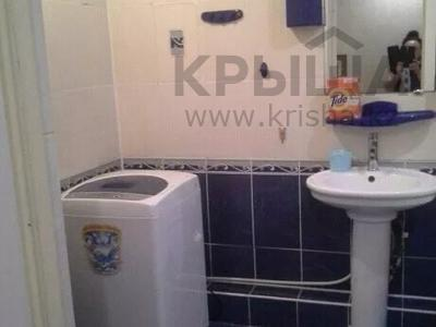 3-комнатная квартира, 80 м², 2/5 этаж посуточно, Ленина 113 за 7 000 〒 в Рудном — фото 2