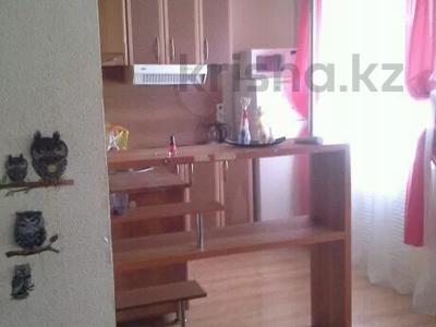 3-комнатная квартира, 80 м², 2/5 этаж посуточно, Ленина 113 за 7 000 〒 в Рудном — фото 3
