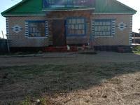 5-комнатный дом, 150 м², 12 сот., Зерендинский район за 5 млн 〒 в Кокшетау