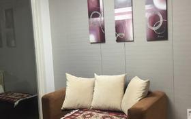 1-комнатная квартира, 41 м², 22/32 этаж, Байтурсынова 1 за 28 млн 〒 в Нур-Султане (Астана), Есильский р-н