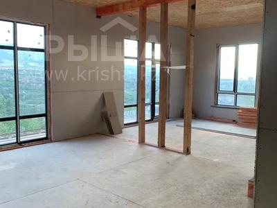 5-комнатный дом, 269 м², 6 сот., Курортная 91 за 25 млн 〒 в Алматы, Медеуский р-н