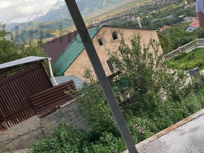 5-комнатный дом, 269 м², 6 сот., Курортная 91 за 25 млн 〒 в Алматы, Медеуский р-н — фото 10