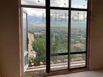 5-комнатный дом, 269 м², 6 сот., Курортная 91 за 25 млн 〒 в Алматы, Медеуский р-н — фото 12
