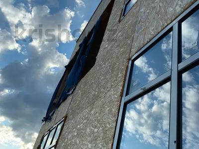 5-комнатный дом, 269 м², 6 сот., Курортная 91 за 25 млн 〒 в Алматы, Медеуский р-н — фото 3