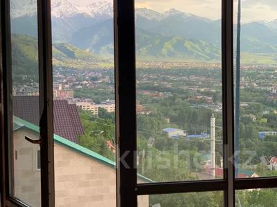 5-комнатный дом, 269 м², 6 сот., Курортная 91 за 25 млн 〒 в Алматы, Медеуский р-н — фото 6