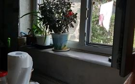 2-комнатный дом, 55 м², 4 сот., Казыбек би р-н, мкр Городской Аэропорт за 9 млн 〒 в Караганде, Казыбек би р-н