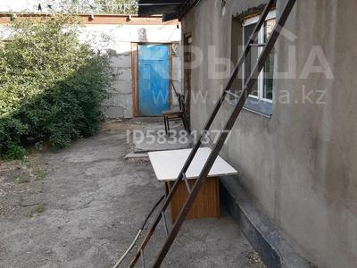 2-комнатный дом, 55 м², 4 сот., Казыбек би р-н, мкр Городской Аэропорт за 9 млн 〒 в Караганде, Казыбек би р-н — фото 5