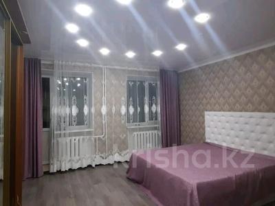 3-комнатная квартира, 78 м², 3/5 этаж, Лесная Поляна 15 за 25 млн 〒 в Косшы