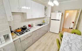 2-комнатная квартира, 67 м², 4/5 этаж, Каратал за 23.5 млн 〒 в Талдыкоргане