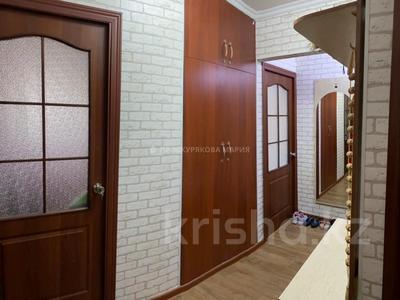 4-комнатная квартира, 74 м², 5/5 этаж, мкр Орбита-1, Габидена Мустафина 28 — Торайгырова за 42 млн 〒 в Алматы, Бостандыкский р-н