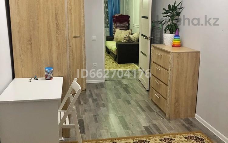 2-комнатная квартира, 49 м², 4/5 этаж, Привокзальный-5 9 за 11.5 млн 〒 в Атырау, Привокзальный-5
